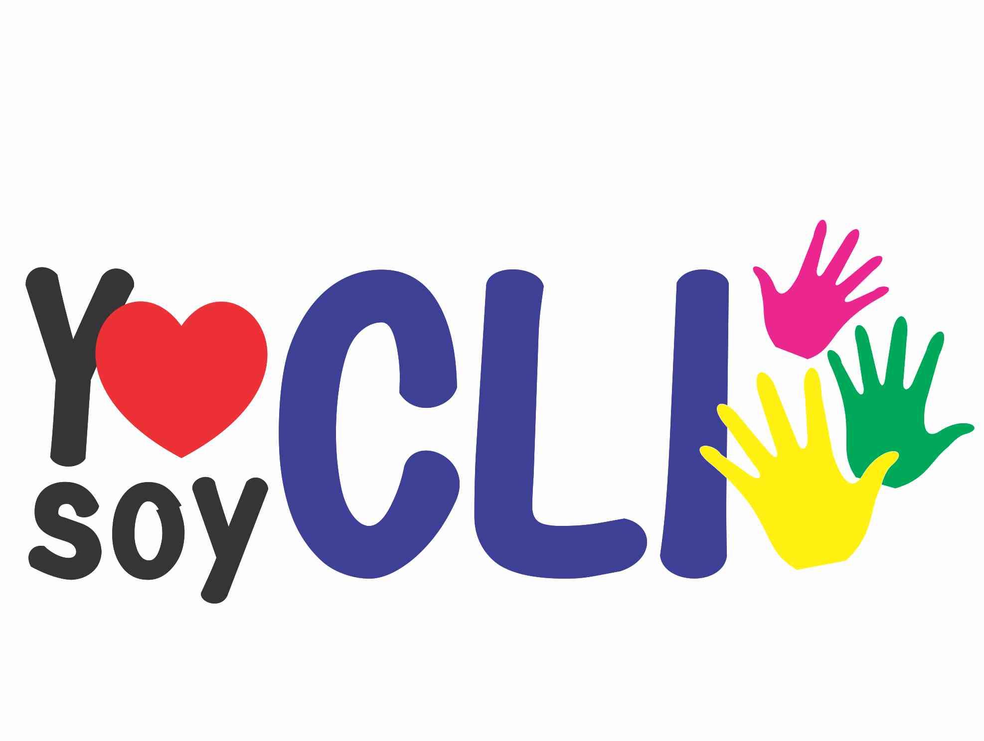 Yo soy CLI