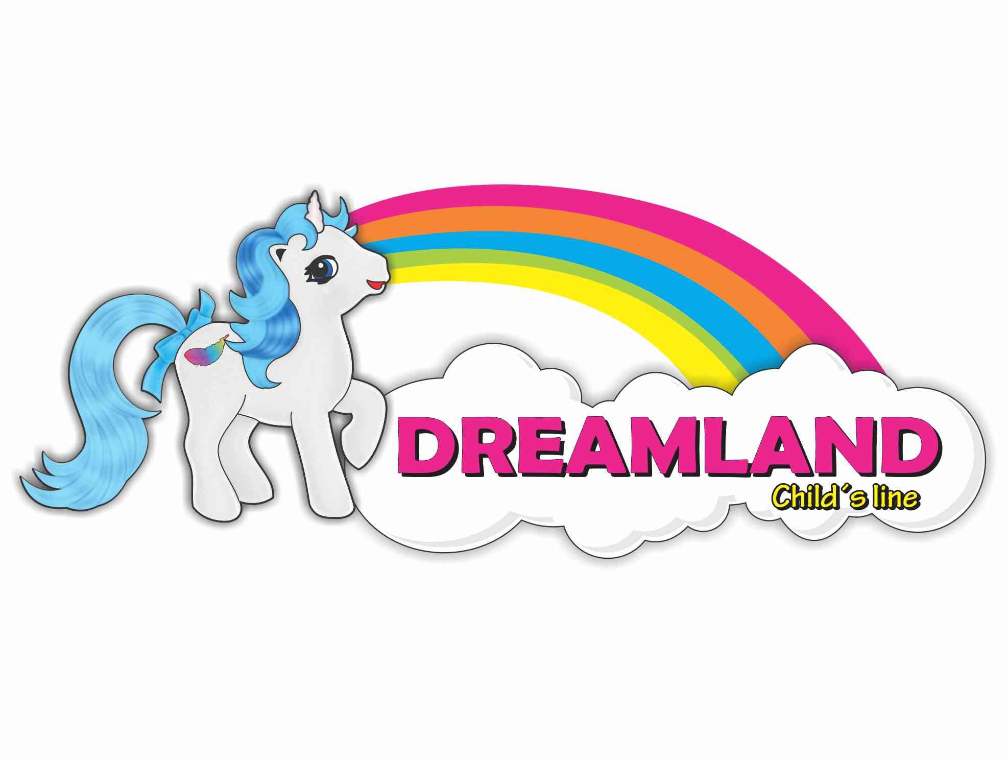 Dreamland Kidergarten