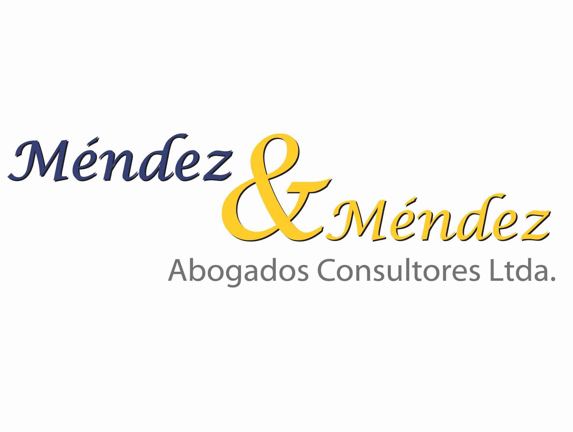 Mendez y Mendez