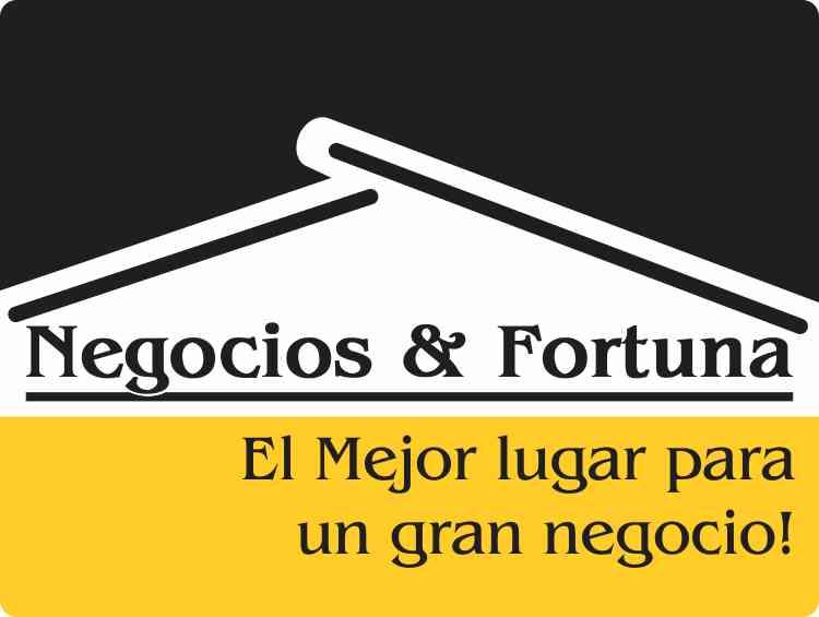 Negocios y Fortuna
