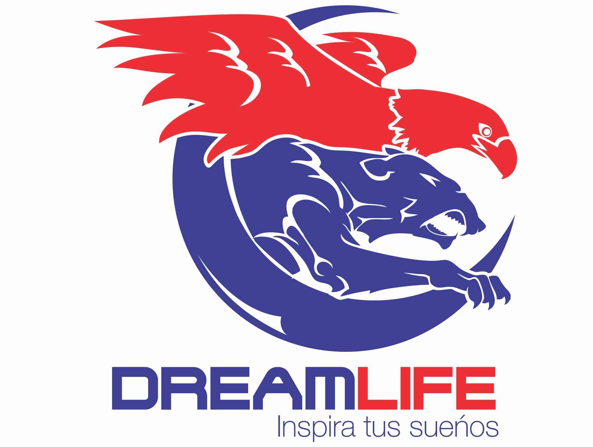 Grupo Dreamlife