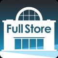 Full Store 2101