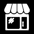 Light Store 2102