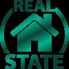 Real State Mk Design 2101